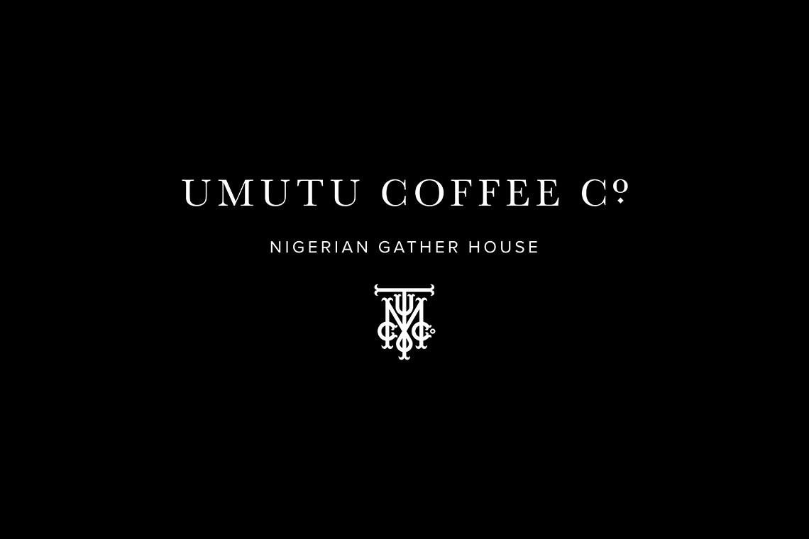 Umutu Coffee Co.