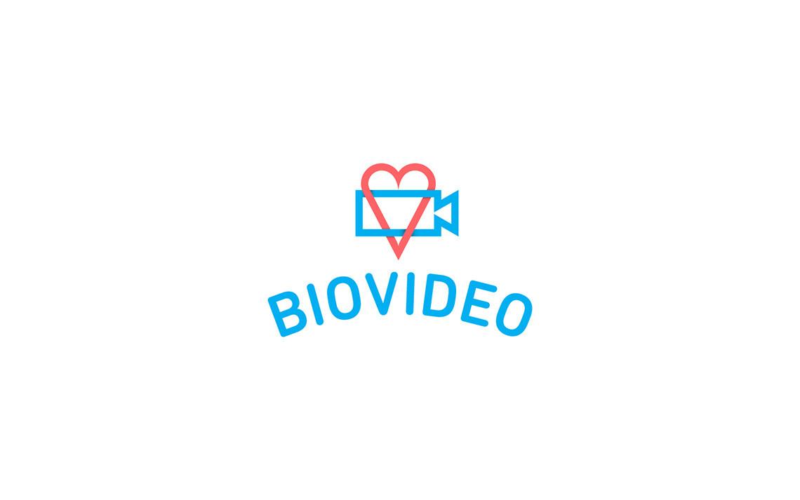 BioVideo